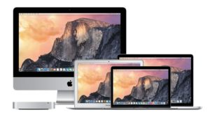 DIFFERENCE BETWEEN PROFESSIONAL APPLE REPAIR IN TORONTO AND DIY REPAIR ATTEMPTS