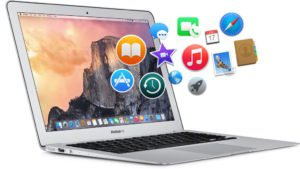 APPLE HARDWARE AND SOFTWARE REPAIR – WHY PROFESSIONAL HELP IS RECOMMENDED