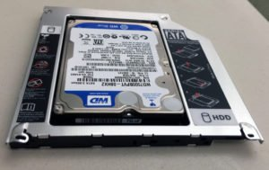 DVD drive replacement macbook
