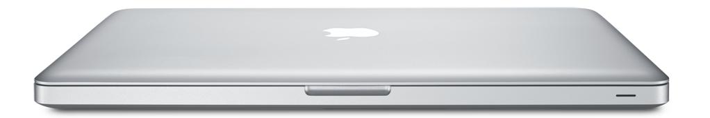 Mac Repair Toronto 2