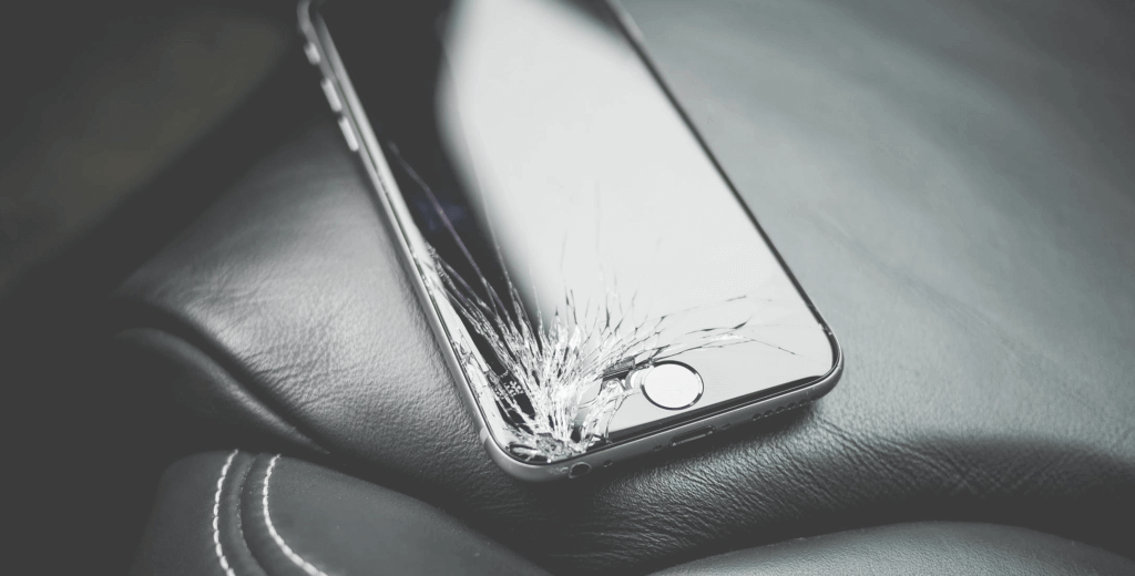 Iphone 6 Repair In Toronto 01 1024x520
