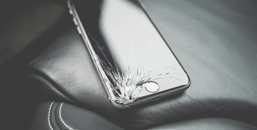 Iphone Glass Repair Toronto