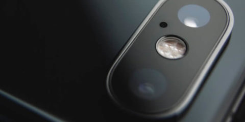 Iphone Repair In Downtown Toronto 03 480x240