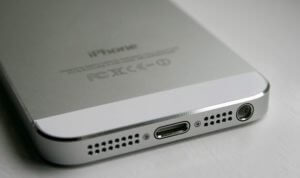 Iphone Repair Charging Port In Toronto 0001a 300x178