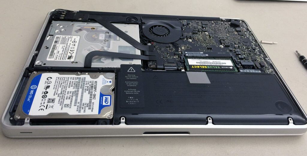 Macbook Hard Disk Replacement In Toronto 0001a 1024x520