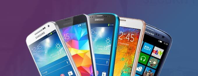 Cell Phone Repair Services3