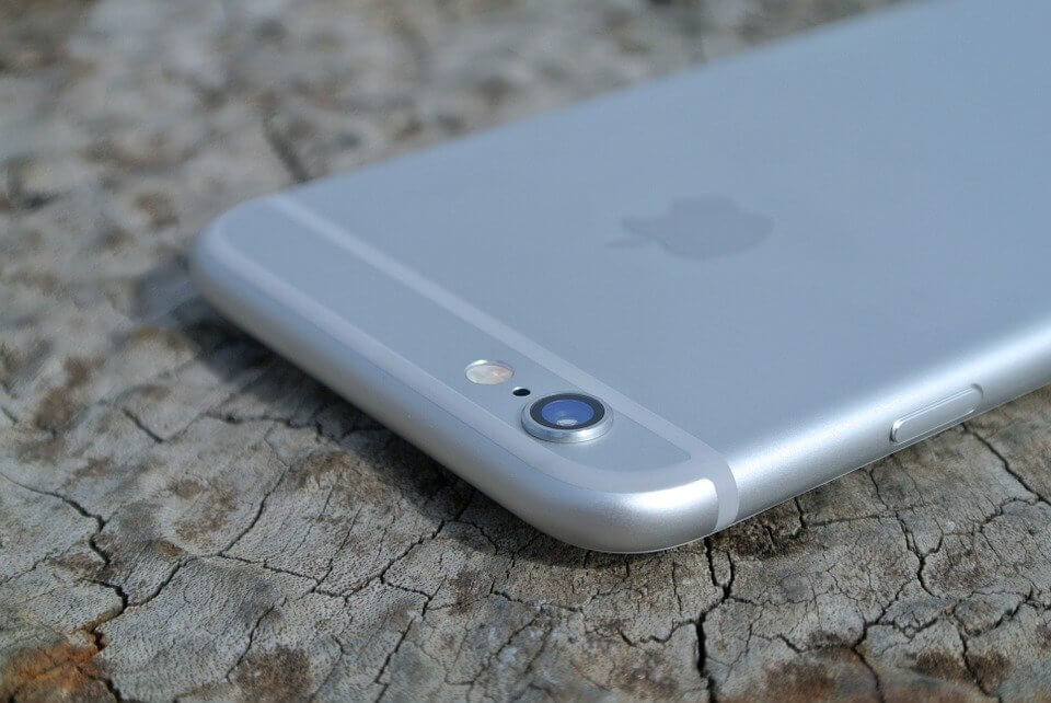 Iphone 6 458150 960 720