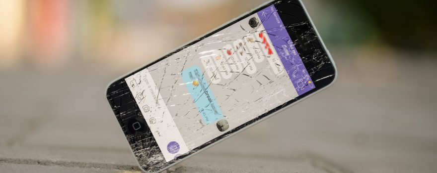 ask blog cell phone repair toronto e1576619383209