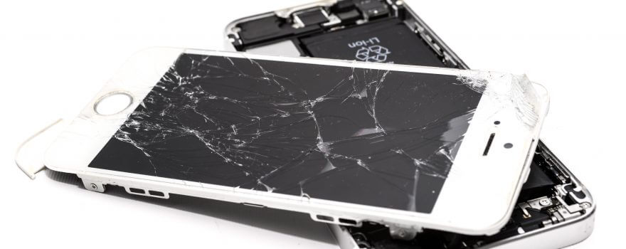 ask blog iphone repair and screen replacement downtown toronto scaled
