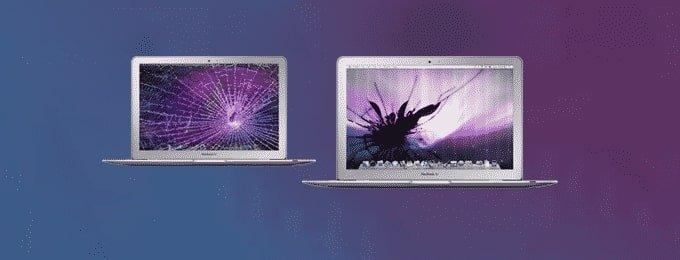 Img Macbook Repair Toronto