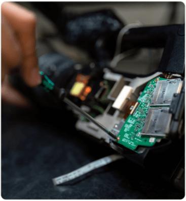 Computer Repair 1