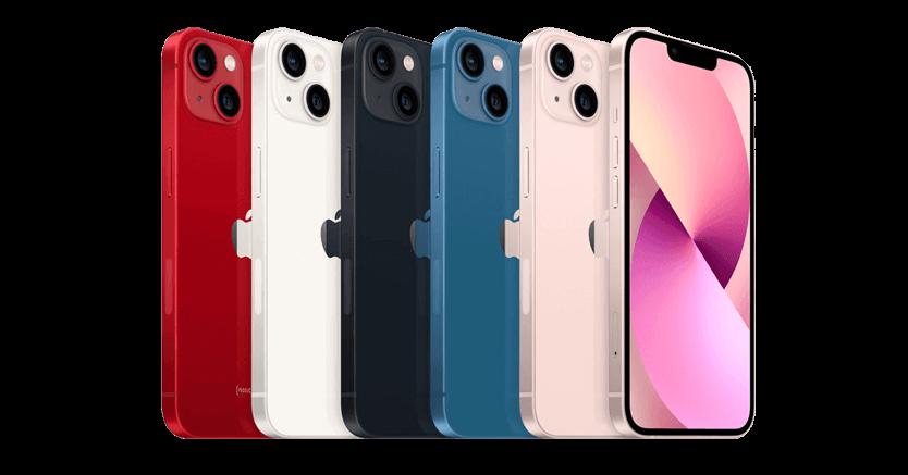 Iphone 13 Image 1