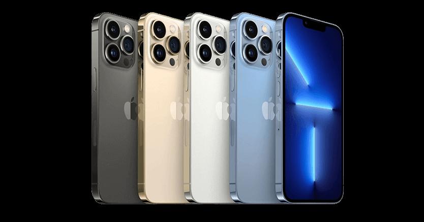 Iphone 13 Pro Image 1